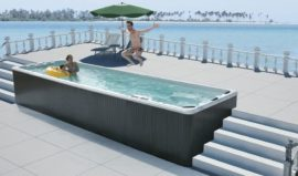 container-swimming-pool