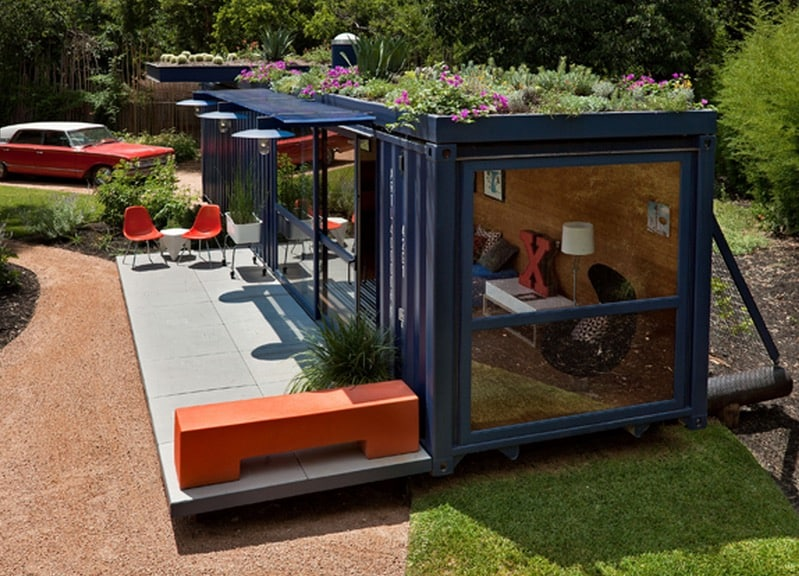 poteet-container-huest-house