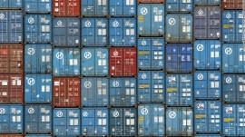 170209171727-container-artists-cargo-super-169