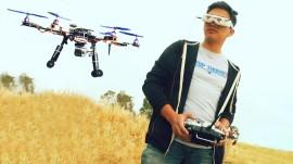 video-game-drone-racing-fpv-raci