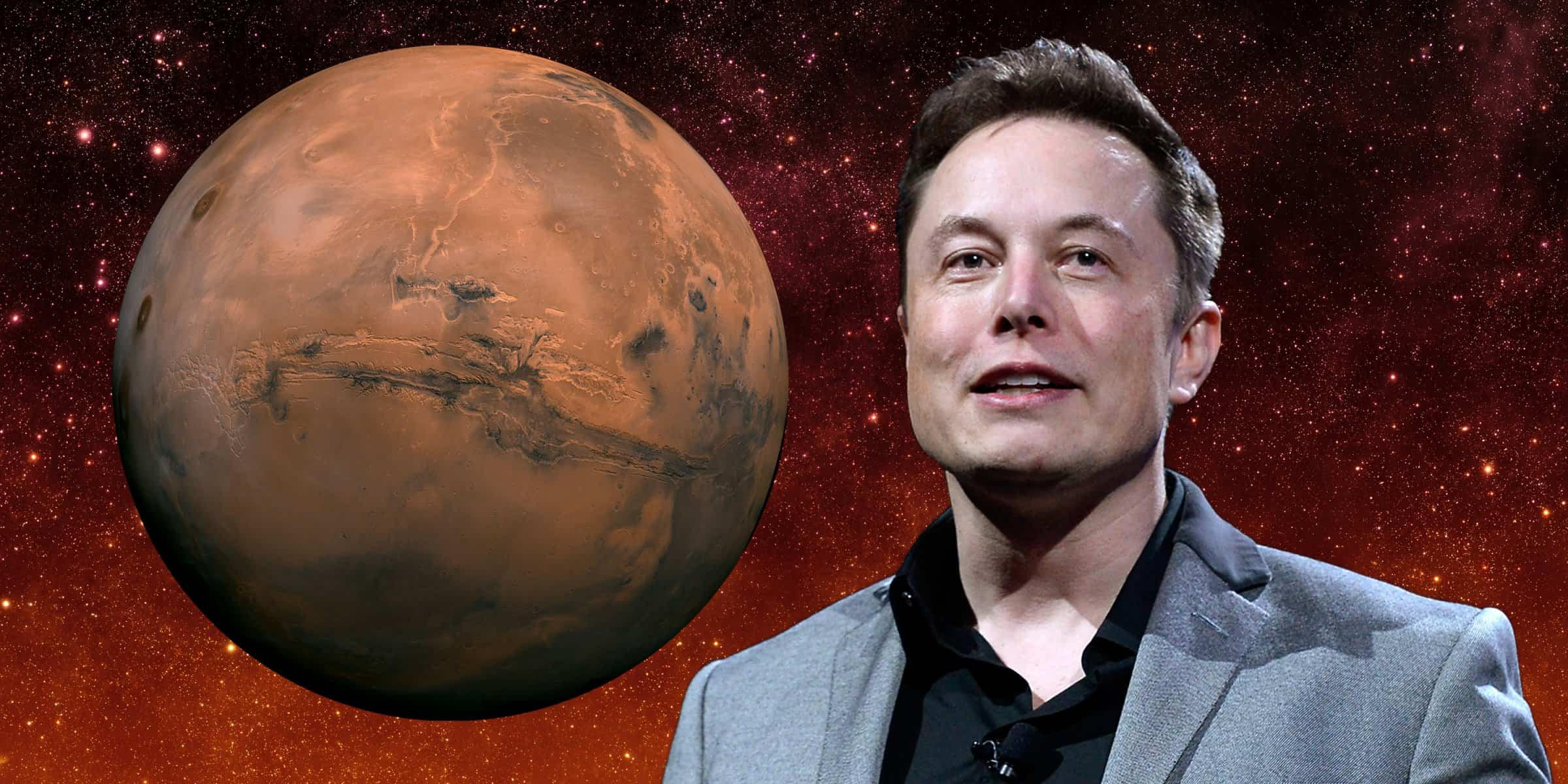 elon-musk-mars-colonization-spacex-nasa-getty-shutterstock-business-insider-illustration-2×1