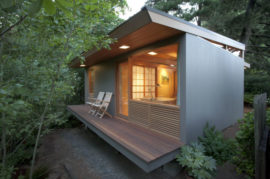 Pietro-Belluschi-tiny-house-Famous-architect-and-son-design-teahouses-in-Portland.-Source-www.flickr.com-min-e1439583159406