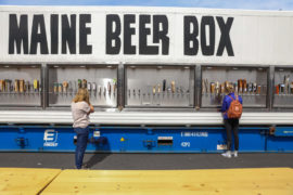 157668_510977-maine-beer-box