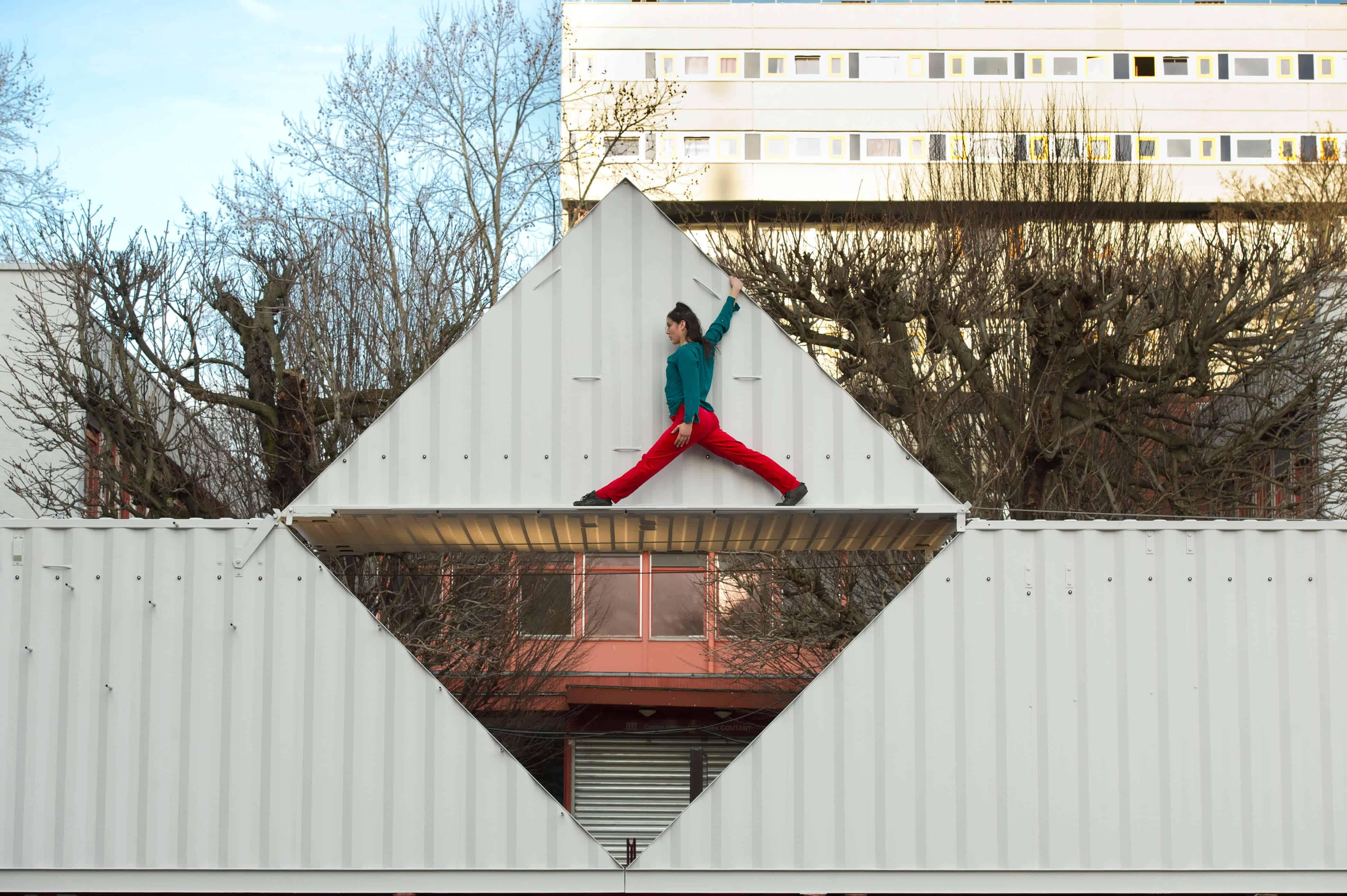 DU17-Origami-2-Photo-Laurent-Philippe