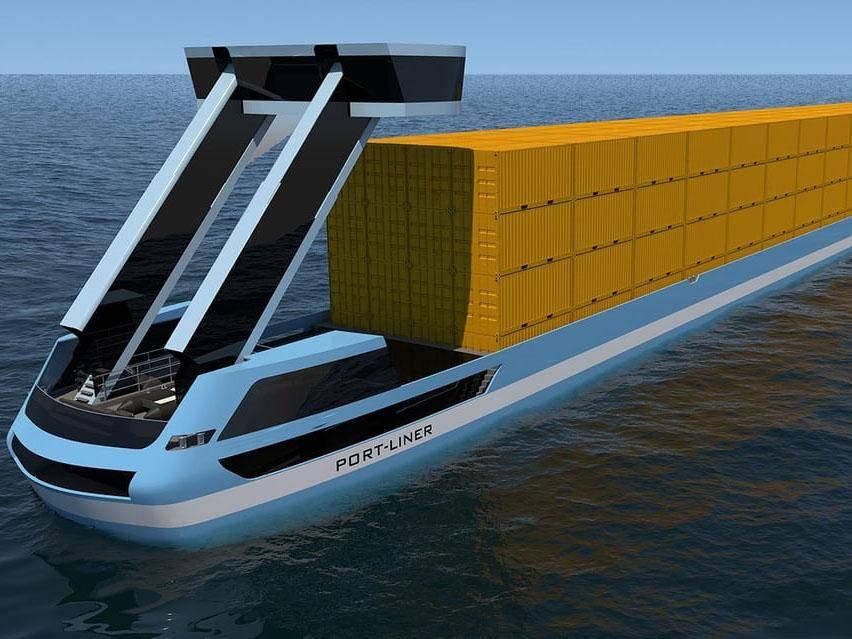port-liner-0