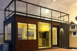 vista-c-shipping-container_home