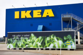 IKEA-container-farm2