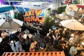 Boxi Park Party Venue in Orlando – Containerised Fun!