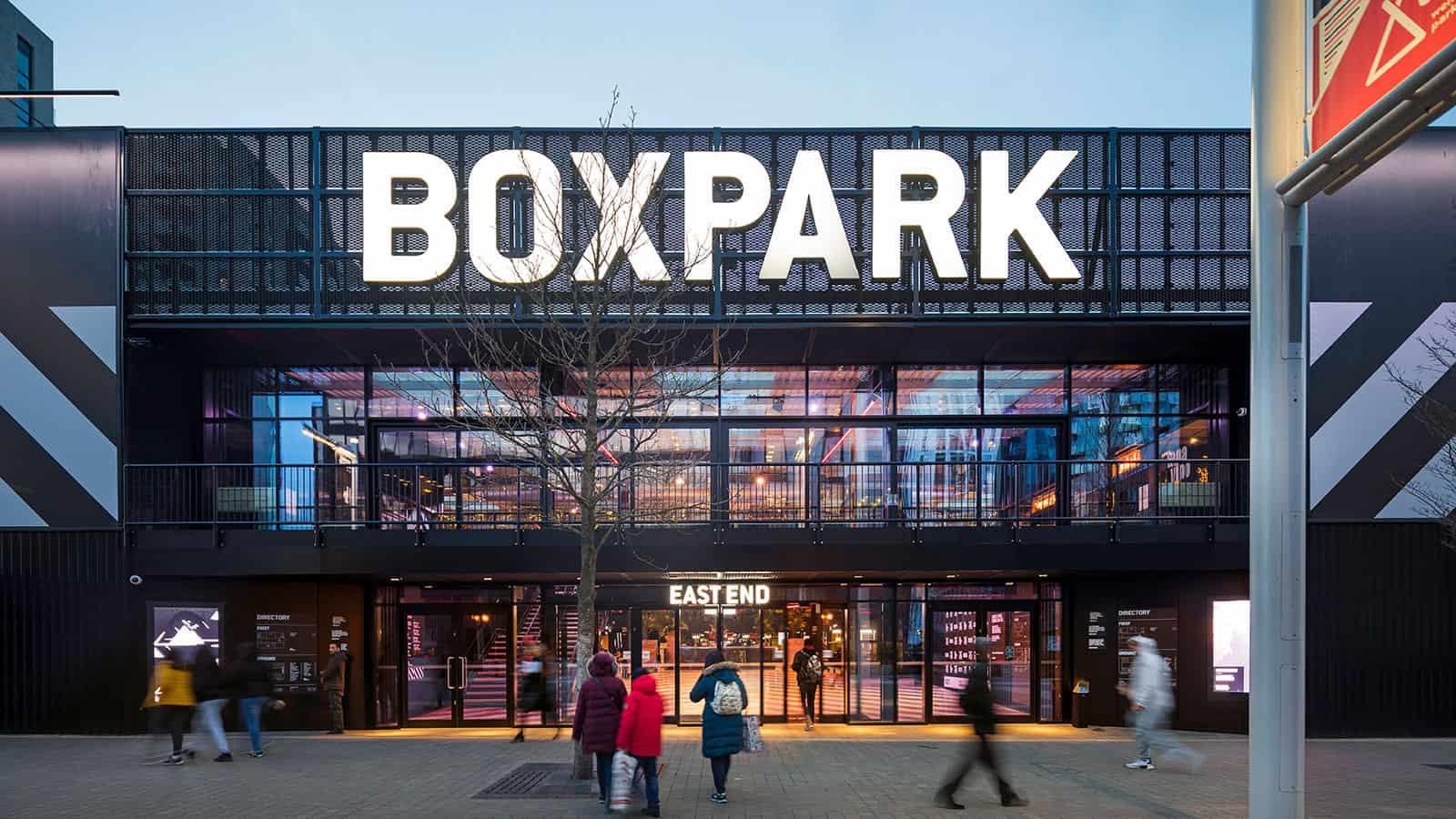 boxpark-wembley-1600px-news-2
