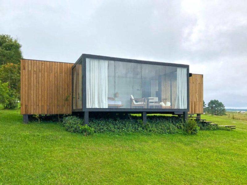 Cainã-Refuge-outdoor-bedroom-window-view-850×638