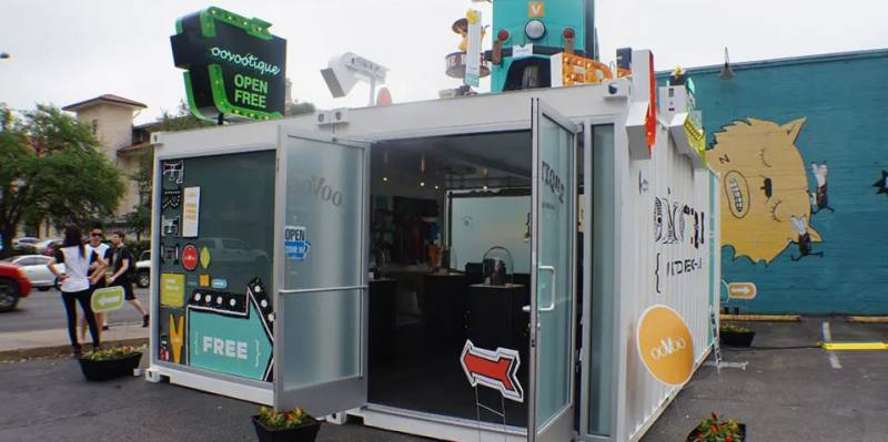 popup-shipping-containers