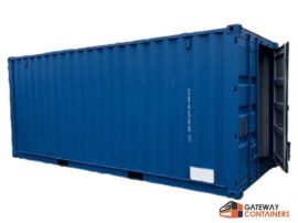 shipping-containers-for-sale4