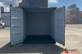 how-are-shipping-containers-made2