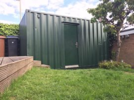 shipping-container-shed