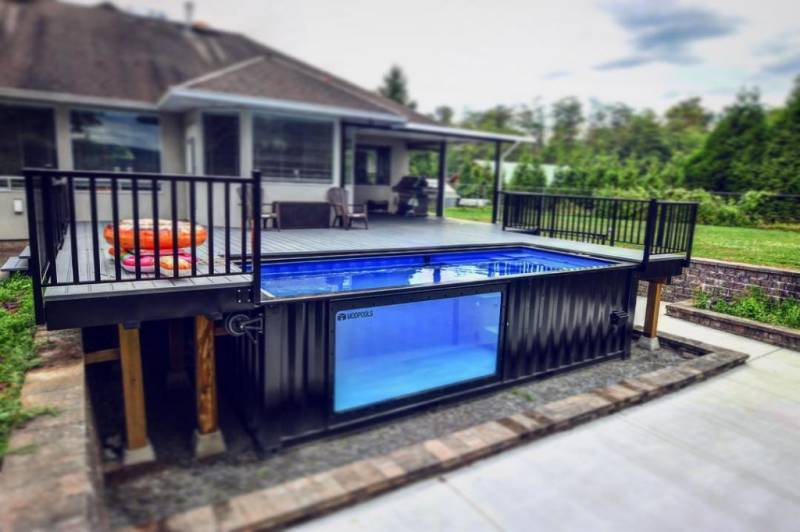 shipping-container-pool5