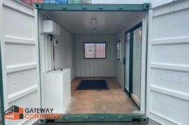 shipping-container-rental3