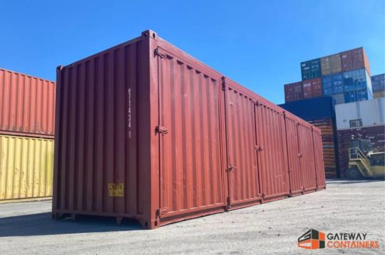 modify-shipping-containers1