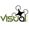 Visual Pty Ltd Drone Services Avatar
